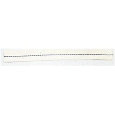 Knot plochý 16 mm (1 ks)