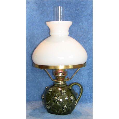Petrolejová lampa Lutetia