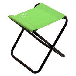 COMPASS Kempingová židle CATARRA MILANO 28x24x31 cm