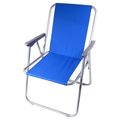 Kempingová židle Bern